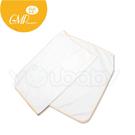 西川 GMP BABY (新)多功能尿墊 /薄型防水尿墊(保潔墊) 64x122cm