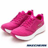 SKECHERS GO RUN RIDE 7 跑步系列 粉 15200PNK 女鞋