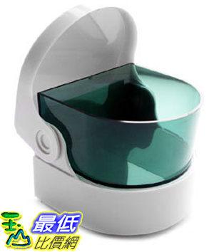 _a[有現貨 馬上寄] 迷你 超音波 洗滌機 清洗機 可清潔墜子/項鍊/戒指/耳環等飾品 (22151_G202)