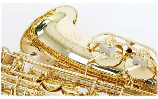 【金聲樂器廣場】 JUPITER JAS-500GL / JAS500 GL 中音 薩克斯風 ( 雙燕 / 傑普特 )