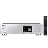 先鋒 Pioneer 數位串流多媒體撥放器 N-70AE