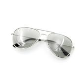 3D電影院 reald格式3D眼鏡 情侶3D眼鏡