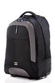 Samsonite 新秀麗 ALBI系列 收納 減壓背帶 拉桿後背包 筆電包-14吋