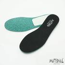防臭鞋墊 活性碳防臭鞋墊 MATERIAL S6300