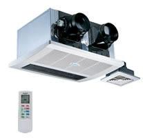 【買BETTER】阿拉斯加浴室暖風機(雙吸口式 220V) RS-628★送六期零利率(免手續費)★