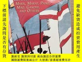 二手書博民逛書店THE罕見COMMUNIST MANIFESTO and Oth