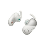 SONY WF-SP700N 白色 真無線藍牙 降噪運動防水耳機