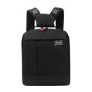 攝影包 單反相機包微單便捷雙肩專業數碼防水多功能輕便背包