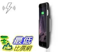 [106美國直購] XVIDA 家用無線充電組(iPhone 7 Plus) Charging Home Kit