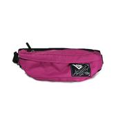 Pony Hip Pack Bag [71u3ae81pm] 腰包 斜肩包 運動 休閒 慢跑 輕量 紫