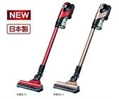 *~新家電錧~*【HITACH 日立PVXFH920T / PV-XFH920T 】直立/手持兩用式 無線充電吸塵器(NEW)