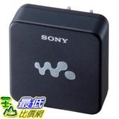 [東京直購] SONY WALKMAN專用充電器 AC-NWUM60