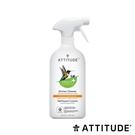 Attitude 艾特優 廚房清潔劑 800ML ATI-10680