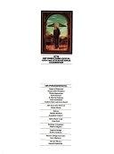 二手書博民逛書店 《Art Directors Annual and the ... Annual International Exhibition》 R2Y ISBN:082304890X