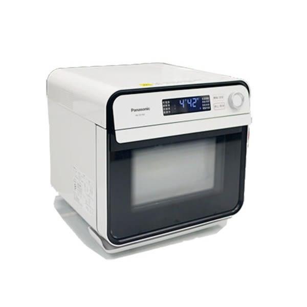 Panasonic國際牌 多功能蒸氣烘烤爐 NU-SC100 **免運費**