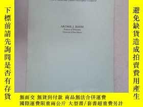 二手書博民逛書店Comparative罕見Philosophy Western , Indian and Chinese Phil