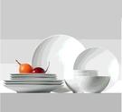 [COSCO代購 2212] 促銷至3月5日 W128120 Rosenthal Thomas Loft 餐瓷12件組