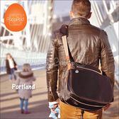 ✿蟲寶寶✿【英國PacaPod】配件分類小包 三合一時尚媽媽包(內附尿布墊)- portland