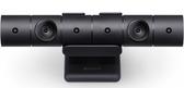 PS4 新款攝影機(CUH-ZEY2 系列)