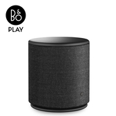 B&O PLAY BEOPLAY M5 丹麥皇室御用品牌 5單體 360度環繞藍牙音響系統 藍牙喇叭