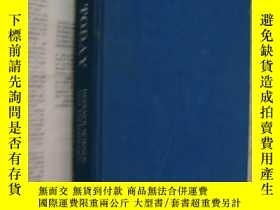 二手書博民逛書店CHINA罕見TODAY:DEFENCE SCIENCE AND