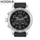 NIXON手錶 原廠總代理A124-27...