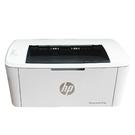 【隨貨送500元禮卷】HP LaserJ...