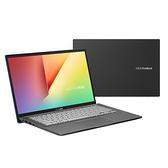 華碩 VivoBook S14 S431FL-0062G8565U  14吋輕薄筆電 不怕黑 (I7-8565U/8G/512G SSD/MX250 2G/WIN10)