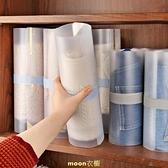 創意懶人牛仔褲卷衣板T恤衛衣疊衣板衣櫃整理收納折板 疊褲子神器 快速出貨