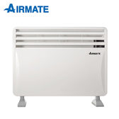 [AIRMATE 艾美特]居浴兩用對流式電暖器 HC51337G