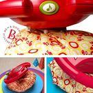 【奇買親子購物網】美國B.Toys 航多路方向盤
