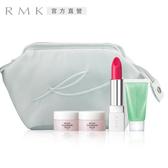RMK 幻色美唇優惠組(6色任選)