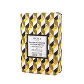 Baija Paris 凡爾賽誘惑 焦糖蜂蜜 香水皂 200g BAJ0220024