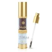 韓國㊣YIHAN CARINO銀Silveray-II護膚離子化妝水+身體保濕噴霧器*P鋪時尚