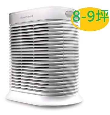 Honeywell 200抗敏系列空氣清淨機 HPA-200APTW / HPA200APTW【全新公司貨】《刷卡分期+免運》