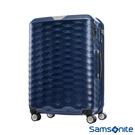 國際知名、專櫃品牌 全球第一大箱包集團-新秀麗Samsonite集團