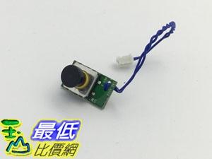 1入 裝 Neato Botvac 碰撞感測器 Slide Bumper Switch D80 D75 D85