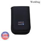 Workbag 多功能收納袋JD-227 / 城市綠洲 (收納包、雜物包、腰包、手機包)