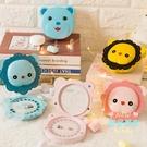 乳牙盒 女孩紀念兒童換牙收納盒寶寶胎髪保存收藏男孩裝牙齒的盒子