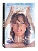 【停看聽音響唱片】【DVD】MISS