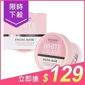 泰國 Beauty Buffet 膠原蛋白面膜(100ml)【小三美日】原價$229