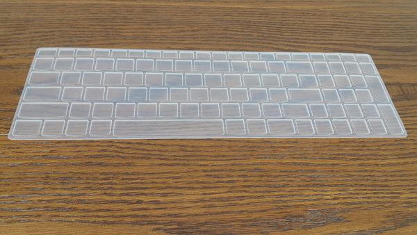 LENOVO Z560 鍵盤保護膜 Z565 Y570 Y570D Z570 V570 U510 G570 G575 B570 B575 Z500 Z570 Z580 Z585 G500 G580 Y..