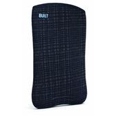【A Shop】BUILT NY Slim Neoprene Sleeve New Air/Air13吋防塵防震內袋-A-SSA13 雨滴