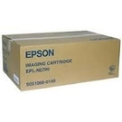 EPSON S051068 原廠三合一碳粉匣(EPL-N2700/2750)系列 /永保最佳列印品質(庫存出清)(裸包無紙盒)