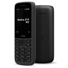 Nokia 215 4G 經典直立機...