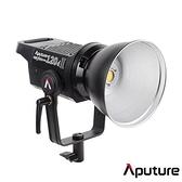 【南紡購物中心】Aputure 愛圖仕 LS C120D II聚光燈/V-mount