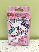 【震撼精品百貨】Hello Kitty 凱蒂貓~Sanrio HELLO KITTY可愛圖案OK蹦(盒裝)-棒棒糖#26305
