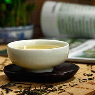 影青瓷茶杯