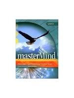 博民逛二手書《Master Mind (2) Student's Book wi