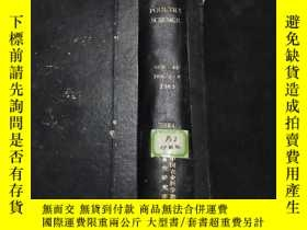 二手書博民逛書店POULTRY罕見SCIENCE1983年 第62卷1-6期合訂本Y286151 出版1983